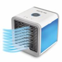 Pro Cooler Mobil Léghűtő