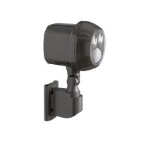 Night Safe Mozgásérzékelős Kültéri LED Lámpa