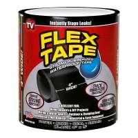 Flex Tape - A mindenre jó ragasztószalag