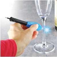 Lazer Bond Extraerős UV ragasztó MOST 1+3 Ajándékba