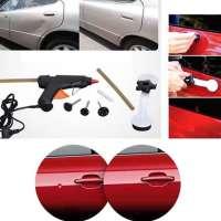 Horpadásjavító Készlet Autósoknak